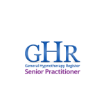 ghr logo (senior practitioner) -transparency - RGB